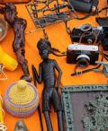 Mostra-Mercato dell'artigianato, usato e antiquariato