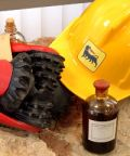 Archivio Storico Eni, la nascita dell'industria petrolifera