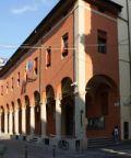 Tornano le Giornate Europee del Patrimonio in Emilia Romagna