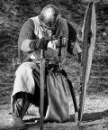 Rievocazione storica della Battaglia di Scannagallo