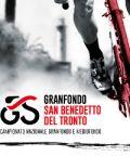 Gran Fondo San Benedetto del Tronto 2018