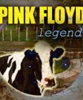 Pink Floyd Legend in scena al Teatro Romano di Ostia Antica