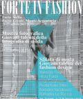 Forte in Fashion
