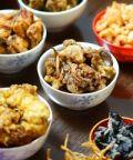 Torna il Festival delle lingue: idiomi e cucina in scena a Suzzara