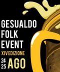Gesualdo Folk event 2017, Cromatismi Musicali dal Cuore dell'Irpinia