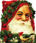 Anteprima Natale a Morsano Al Tagliamento