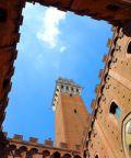 A Siena torna la terza edizione di 'Febbraio al Museo'