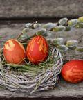 Pasqua in Fiore a Castellammare del Golfo
