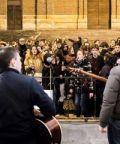 Notti Acustiche 2017, appuntamento con la musica a Pavia