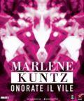 I Marlene Kuntz tornano sui palchi dei club più esclusivi d'Italia