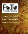 Fo.To – Fotografi a Torino, una manifestazione unica nel suo genere