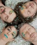 Gnu Quartet presenta l'ultimo album