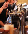 Sporting Beer Fest: Festa della Birra a Supino