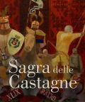 Sagra delle Castagne - Soriano tra storia e leggenda