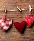 San Valentino a Musile di Piave