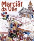 Mercjat di Vile