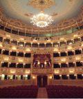 In scena 'La Traviata' di Giuseppe Verdi