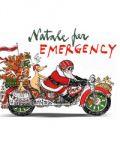 Natale per Emergency: tanti regali natalizi per aiutare chi è in difficoltà