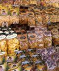 Il Mercato Europeo arriva ad Arezzo
