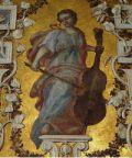 Concerto dell'Ensemble strumentale dell'Accademia del Santo Spirito
