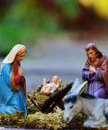 Presepio di Natale