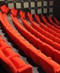 Stagione teatrale Sala Garibaldi di Carrara