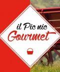 Il Picnic Gourmet a Prato Nevoso