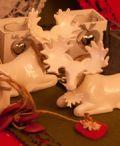 Mercatino di Natale al Castello di Tures
