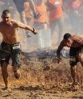 Reebok Spartan Race 2017, oltrepassa i tuoi limiti