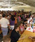 Grande Festa a Melere