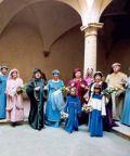 Serata Medievale - Festa di San Lorenzo