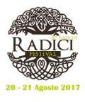 Radici Festival, viaggio nel tempo alla scoperta del borgo