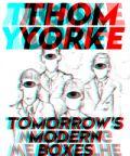 Thom Yorke in concerto nei principali festival italiani