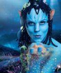Toruk - il primo volo, il nuovo spettacolo del Cirque du Soleil