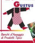 Gustus, i veri sapori della tradizione