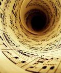 Concerto con musiche di Bach dal titolo