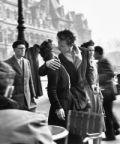 I capolavori fotografici di Doisneau in mostra a Lecco