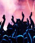 I Madness, portabandiera dello ska britannico, in concerto