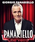 Giorgio Panariello è