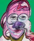 M'illumino di meno 2017: anche la mostra su Francis Bacon aderisce