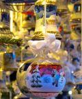 Mercatino di Natale a Caianello
