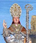 Festa patronale di San Mauro