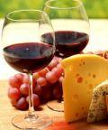 BaccO per BaccO, la Sagra del Vino Primitivo