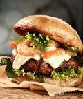 Torna a Foggia Libando, festival del cibo di strada