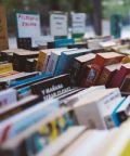 Festa dei Libri e dei Fumetti
