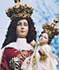 Festeggiamenti della Madonna del Carmine detta delle Galline