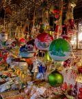 Aspettando il Natale: mostra e mercatino natalizio
