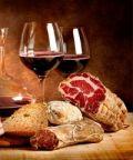 Capodanno del vino 2017, l'appuntamento di fine estate