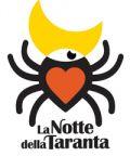 Notte della Taranta: torna il festival itinerante