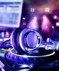 Apparat, esclusivo audiovisual dj set per l'artista tedesco